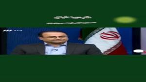 مصاحبه دكتر مجيد عابدي در برنامه صبح و نشاط