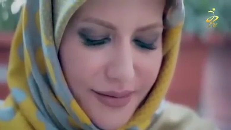 زن زیبایی مطلق خلقت است