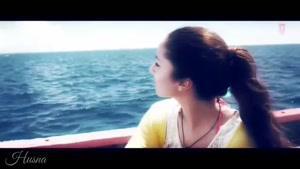 کلیپ عاشقانه با میکس هندی جذاب و فوق العاده زیبا