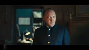 تریلر فیلم اکشن و خانوادگی  وجنگی Saving.Leningrad.۲۰۱۹