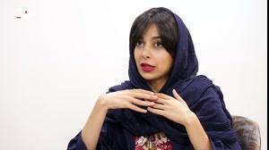 آپارات- از گفتگو درباره سینمای ایران تا مرور مهم ترین اتفاقات  سینما