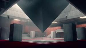 نماشا - تریلر جدید بازی Control از داستان آن میگوید