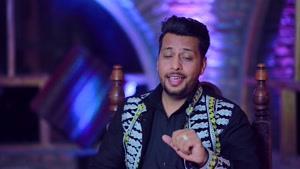 آهنگ ریمیکس آتان خواننده افغان سمیر حسن