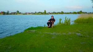 آهنگ راشا جانانا خواننده افغان مبین حق پرست