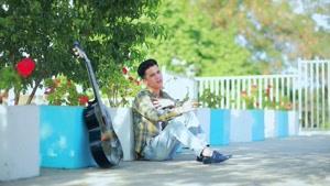 آهنگ تپش قلب خواننده افغان نجیب شیرزاد