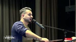 آهنگ مادر مادر خواننده افغان نواب نجمی