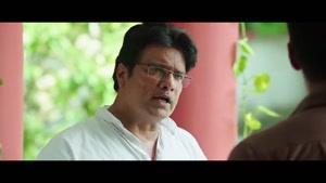 دانلود فیلم Indias Most Wanted ۲۰۱۹