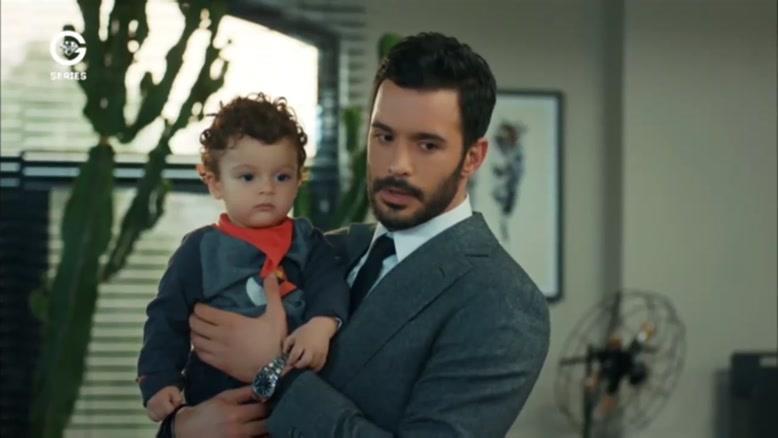 سریال عشق اجاره ای دوبله فارسی قسمت ۱۶۵