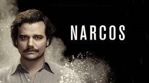 سریال نارکوها دوبله فارسی قسمت ۱۷