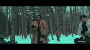 موزیک ویدیو پایداری از عرفان و جی دال