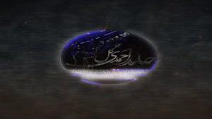 فیزیوتراپی در منزل تهران، ۰۹۱۲۸۳۳۲۸۲۱