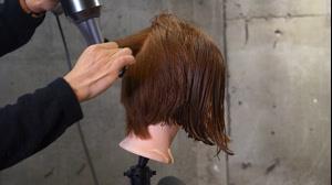 فیلم آموزش کوتاه کردن مو  مناسب افراد مبتدی