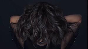 فیلم آموزش مش  مو با فویل + مدل مش مو جدید