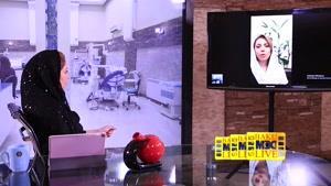 اولین خدمات درمانی مدرن در باکو