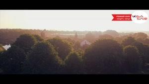 بورتانگ هلند - Bourtange Netherlands - تعیین وقت سفارت هلند با ویزاسیر
