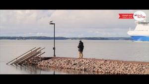 تورکو فنلاند - Turku Finland - تعیین وقت سفارت فنلاند با ویزاسیر