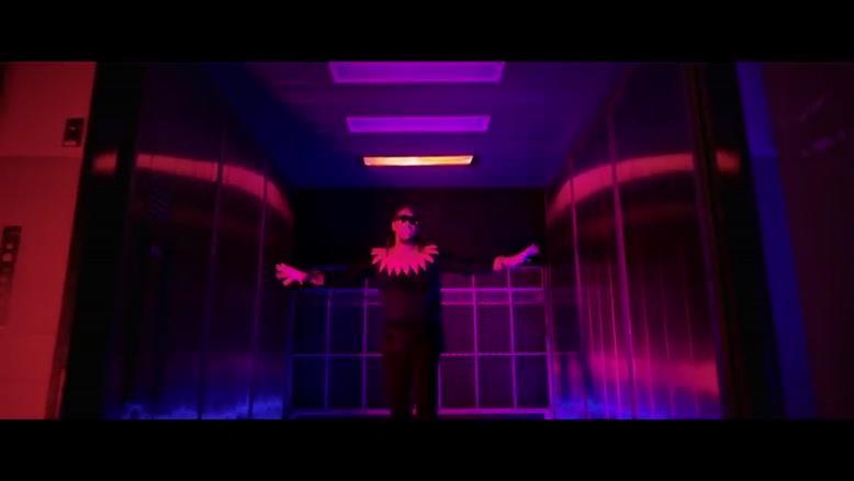 Lil Jon - Take It Off ft. Yandel & Becky G