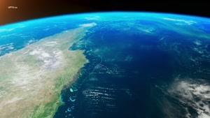 فصل دوم  مستند سیاره آبی دوبله فارسی قسمت سه
