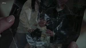 فیلم ترسناک کینه دوبله فارسی The Grudge 2004