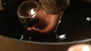 فصل اول سریال شیاطین داوینچی دوبله فارسی Da Vinci's Demons  قسمت هفتم