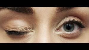 دانستنیهایی درباره پرش پلک چشم