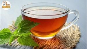 مضرات چای مانده برای بدن ! چه اتفاقی با مصرف چای مانده دربدن می افتد!