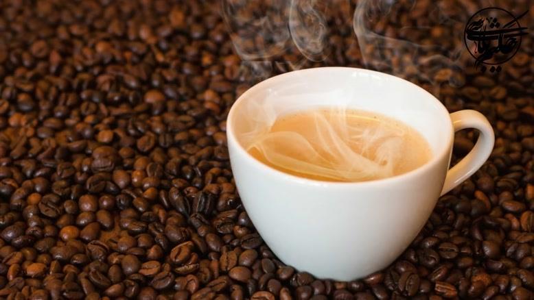 خواص معجزه آسا قهوه برای پوست و مو