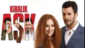 سریال عشق اجاره ای دوبله فارسی قسمت ۱۱۴