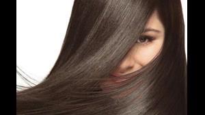 فوت و فن های کراتینه کردن مو چیست ؟