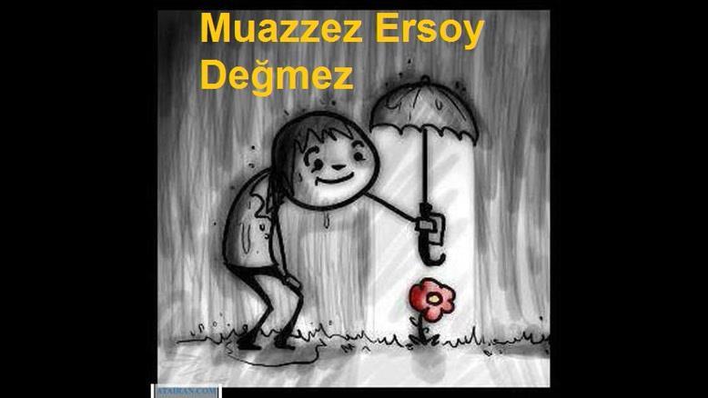 Değmez  _ آهنگ ترکی استانبولی