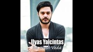 آهنگ ترکی انجیر از الیاس یالچینتاش