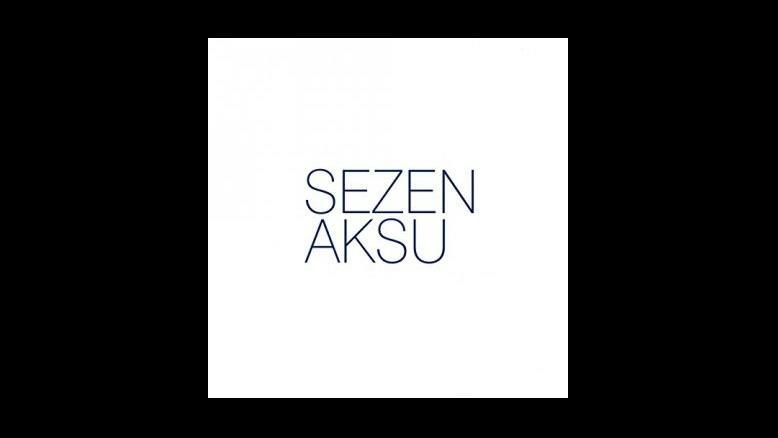 آهنگ Sezen Aksuبا صدای زیبای معزز ارسوی