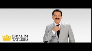 آهنگ ترکی معروف Leylim Ley