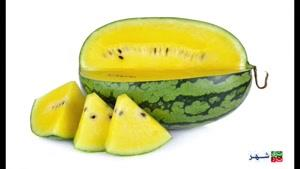 با خوردن این میوه وزن کم کنید