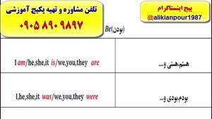 آموزش کامل زبان انگلیسی در ۳ماه (با استاد ۱۰ زبانه علی کیانپور)