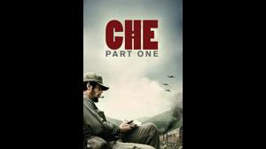 چگوآرا 1 - Che: Part One 2008