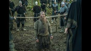 وایکینگ ها 15 -4 - Vikings