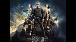 وایکینگ ها 11 -4 - Vikings
