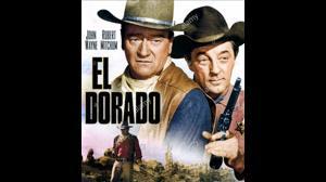 ال دورادو  - El Dorado 1966