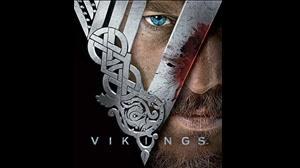 وایکینگ ها 12 -4 - Vikings