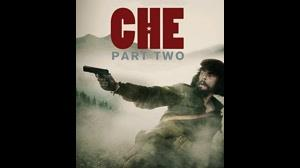 چگوآرا 2 - Che: Part Two 2008