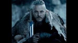 وایکینگ ها 13 -4 - Vikings