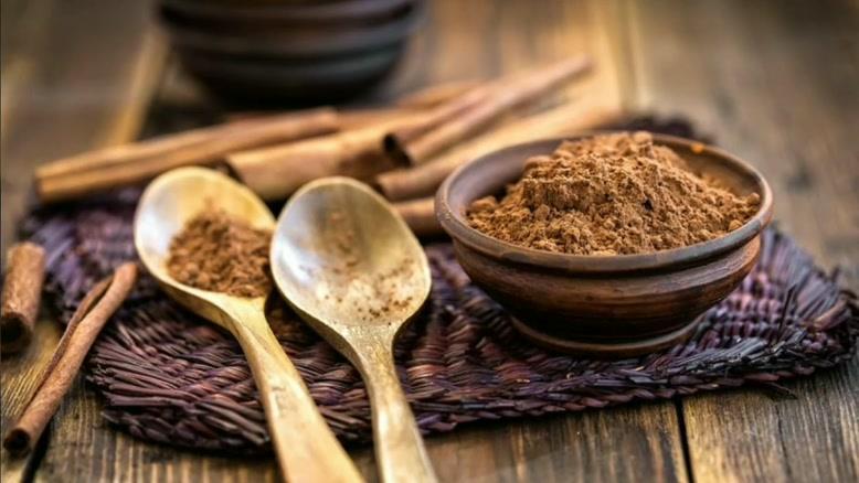قویترین ادویه ها برای چربی سوزی