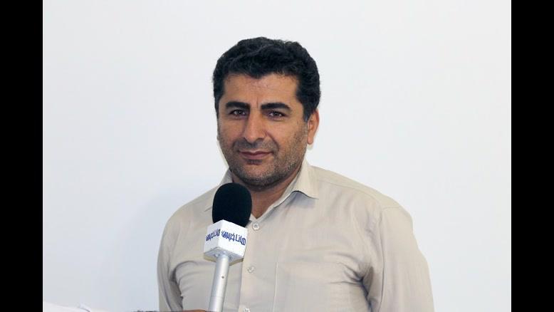 مصاحبه با رییس فرهنگ و ارشاد اسلامی سقز