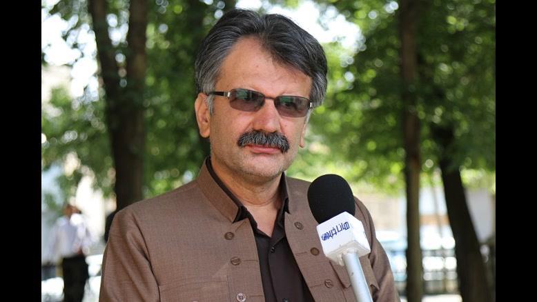 مصاحبه هاناخبر با نماینده مردم سقز و بانه