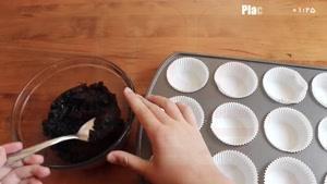 آموزش کافی شاپ - پخت چیز کیک