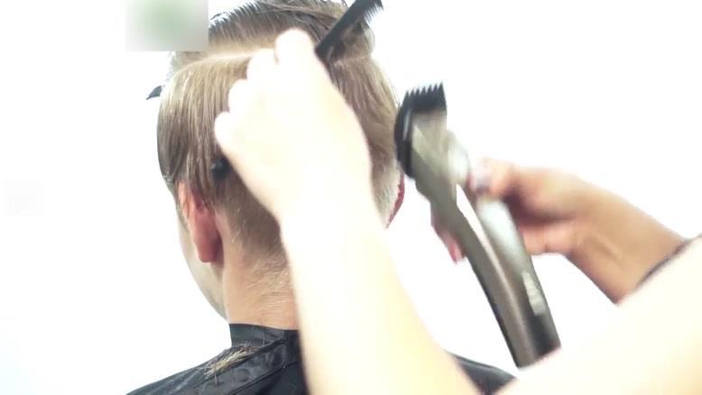 آموزش آرایشگری از صفر تا صد