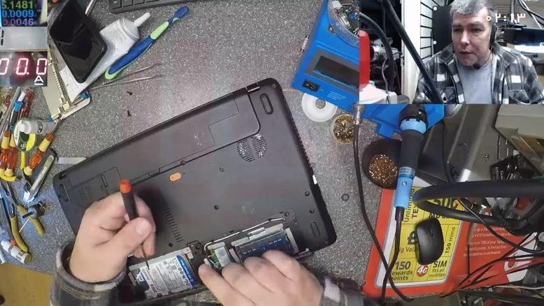 تعمیرات لپ تاپ _ WWW.۱۱۸FILE.COM