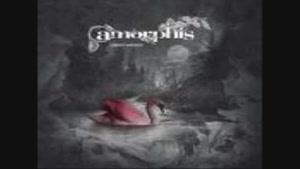 آهنگ Silent Water از Amorphis