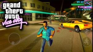 حقایقی از بازی GTA:Vice City که احتمالا از آن خبر نداشتید